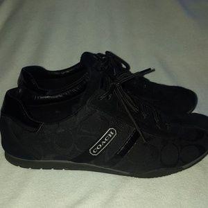 Coach Shoes - COACH